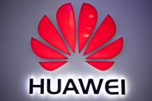 Huawei is increasing investment in Russia because of U.S. sanctions