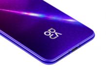 Leak reveals Nova 8 and Nova 8 Pro chipsets and price tags