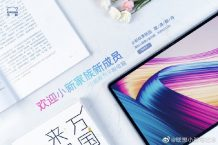 Lenovo teases to launch Tab P11 Pro as a Xiaoxin tablet in China
