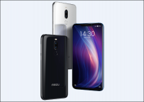 Meizu stops Android 10 development for Meizu X8 and Note 8; cites severe system instability