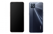 OPPO Reno4 SE specifications and pricing leaked