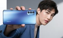 OPPO to significantly ramp-up its Smartphone Orders to fill Huawei Void: Report