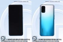 Purported Realme X7 Lite full specifications emerge through TENAA listing