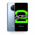 "Rumor: OPPO has killed off the Ace line; Realme will have a ""replacement"" next year"