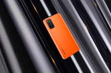 The third Android 11 Beta for vivo NEX 3S 5G & iQOO 3 4G/5G comes with Funtouch OS 11