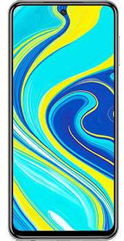 Xiaomi Redmi Note 9S 4GB