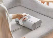 Xiaomi crowdfunds the MIJIA Mite Eliminator Wired version