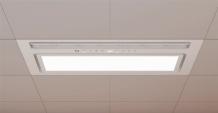 Xiaomi crowdfunds the MIJIA Smart Yuba Pro priced at 649 yuan (~$95)