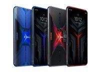 Lenovo Legion Phone Pro audio performance isn't up to the mark, claims DxOMark