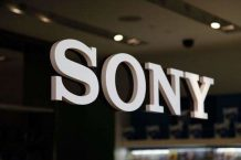 Japanese companies Sony and Kioxia seek license to do business with Huawei