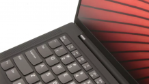 Lenovo ThinPad X1 Carbon 2021 leaked with new design changes