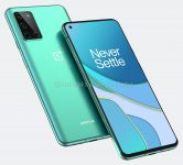 OnePlus 8T won't use Snapdragon 865+ & It's not Surprising, Here's Why