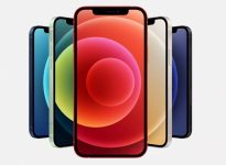iPhone 12 and iPhone 12 Mini debut with OLED displays and 5G support