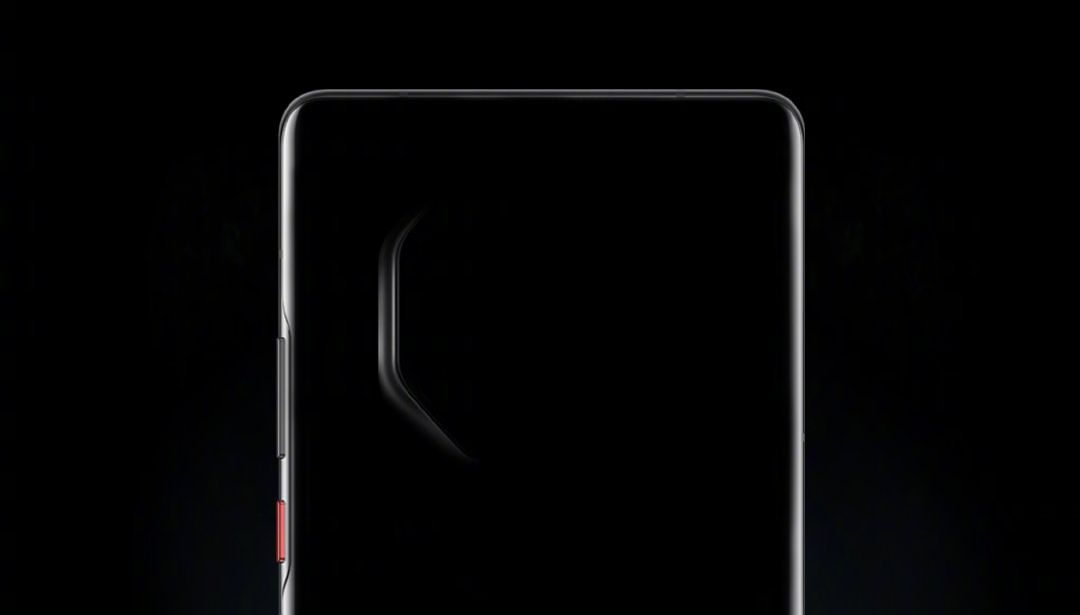 HUAWEI Mate40 Pro series storage variants and colors leaked ahead of launch