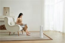 Xiaomi Youpin launches MIJIA Pillar Room Heater, features infrared sensors