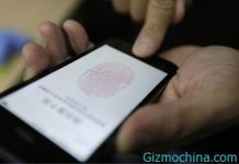 Apple survey hints at Touch ID on next iPhone, will ship without USB Cable in box