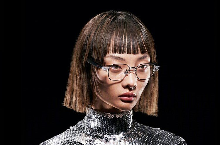 Huawei X Gentle Monster Eyewear II launched in Singapore