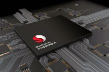 Xiaomi Mi 11 will be first Chinese phone with Snapdragon 875 and with limited exclusivity