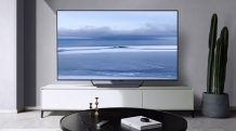 OPPO launched its first televisions: OPPO TV S1 & OPPO TV R1