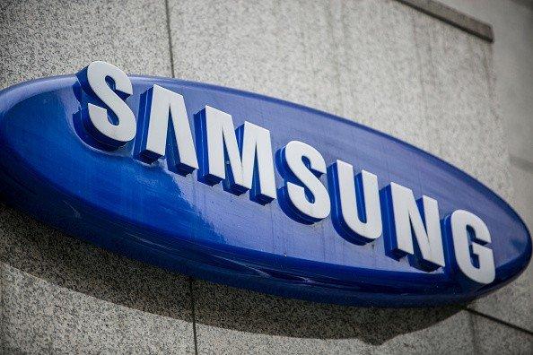Samsung Exec: Chip supply 'poses a slight problem' in Q2 2021
