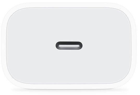 Apple USB-C 20W Adapter
