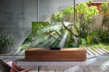 Samsung and LG to launch TVs with miniLED displays in 2021