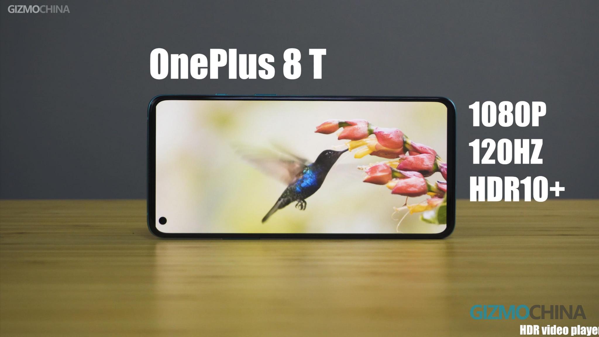 OnePlus8T-display