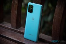 OnePlus 8T OxygenOS Open Beta 1 released with February 2021 security patches and optimizations