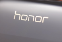Leaker confirms Honor Magic will be a foldable; new mid-range phones and a tablet are coming soon too