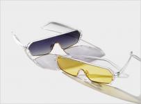 Roidmi Mojietu T1 Anti-UV Sunglasses launched on Indiegogo