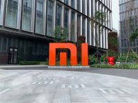 Xiaomi arrives 1st in China for total design applications awarded by WIPO