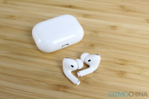 Apple offers free replacement for certain AirPods Pro units with sound issues