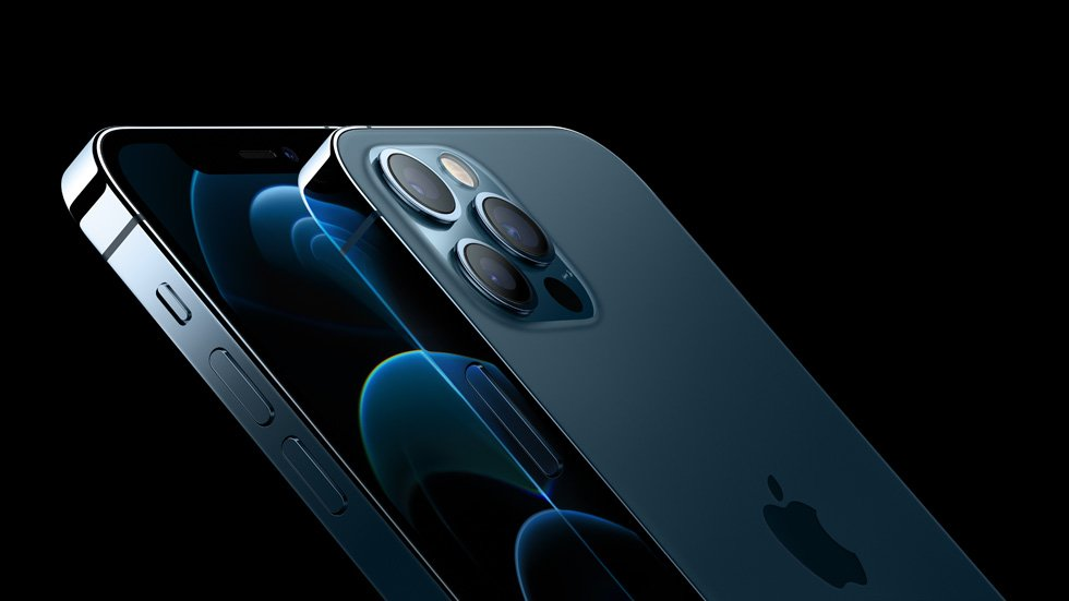 Apple iPhone 13 could feature upgraded ultra-wide-angle lens for improved photography