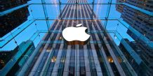 Apple faces antitrust complaint over privacy changes in iPhone