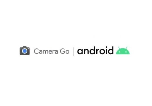 Camera Go app gets Night Mode; HDR coming soon