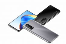 Chinese smartphone overseas shipments increase in Q3 2020