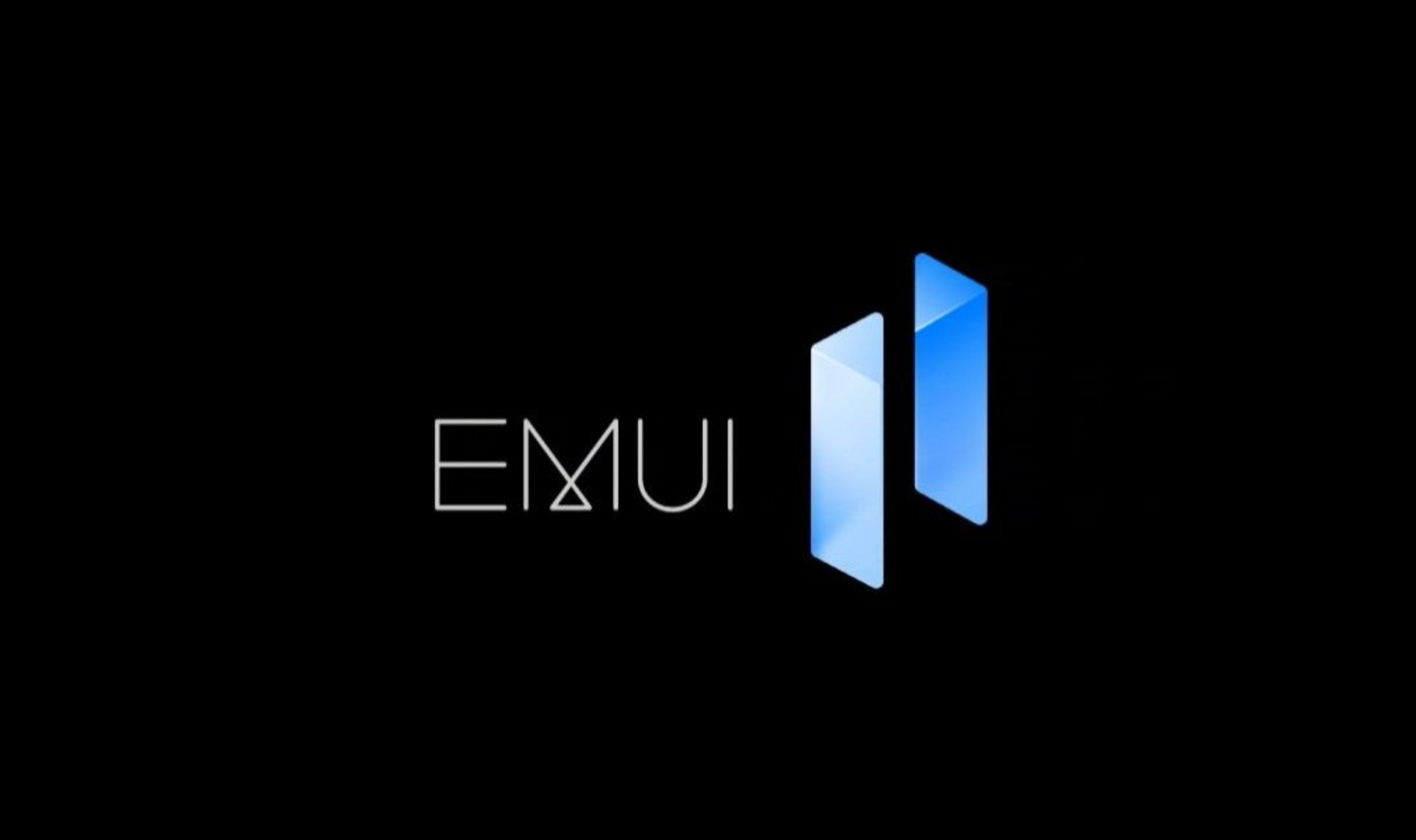 EMUI 11 may be the final version before the transition to HongMeng OS