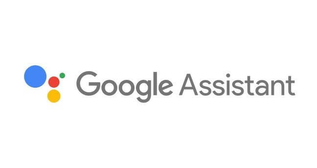 Google Assistant will soon get a guest mode feature