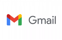 Google revamps Gmail logo, design more in line with other apps