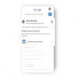 Google unveils new alert feature that notifies if your account has been hacked