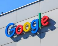 China could be working on an antitrust investigation into Google