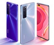 Huawei Nova 8 series likely to launch in November