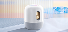 Huawei Sound Smart Speaker now on presale on Jingdong for ¥899 (~$134)