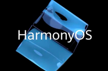 Huawei P50 series tipped to be the first Huawei model to run HarmonyOS out of the box