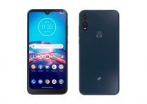 Moto E7 bags multiple certifications, Launch seems imminent