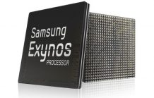 New Samsung Exynos 981 SoC with Bluetooth 5.2 spotted on Bluetooth SIG Certification