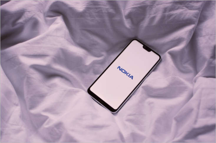 Nokia tops Counterpoint's trust ranking for software, security updates & build quality