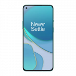 OnePlus 8T Wallpapers available for download a week before the official launch