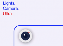 OnePlus 8T will have an ultra wide-angle selfie camera
