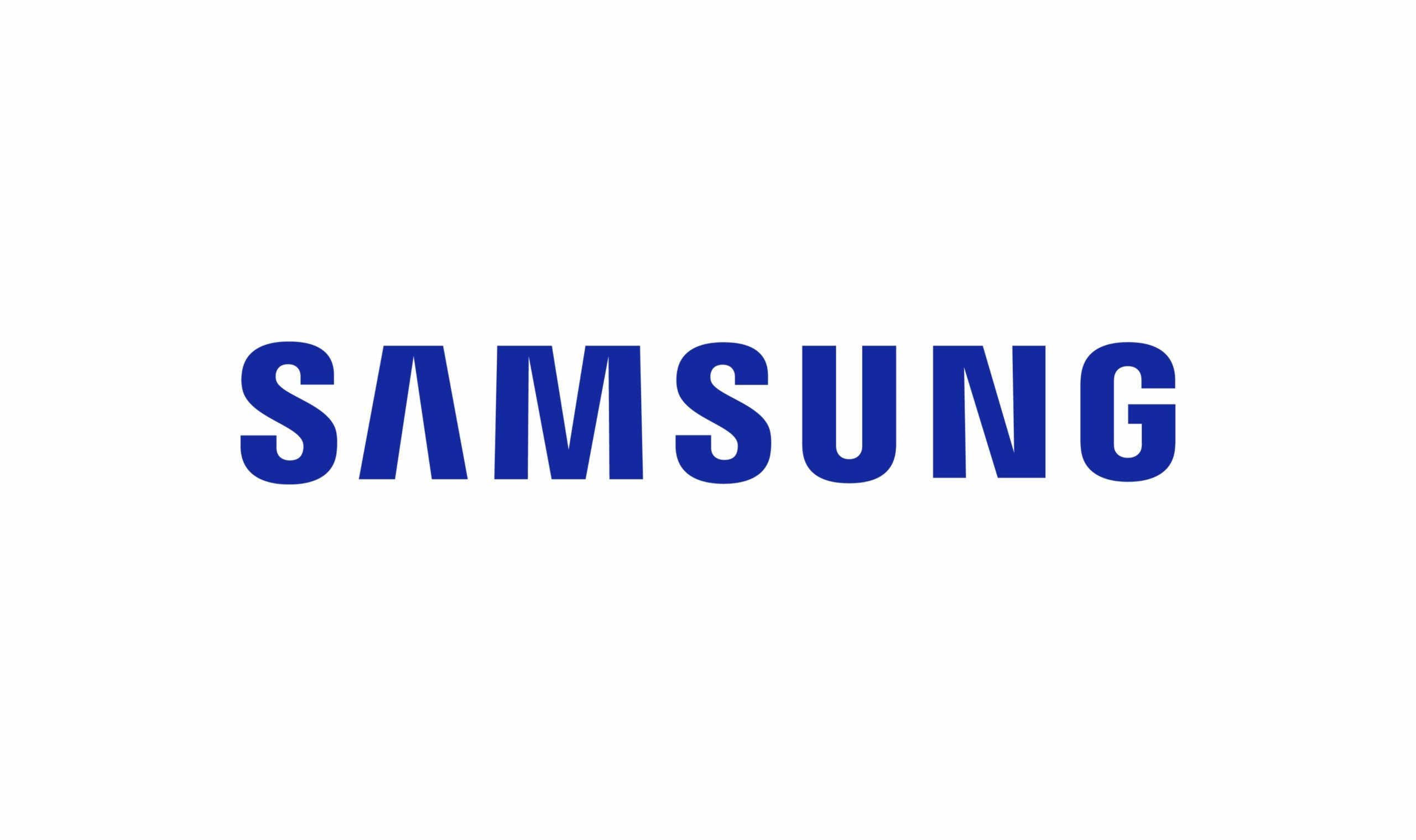 Samsung trademarks 'Galaxy Space'; could be for VR headset